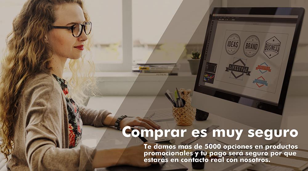 Comprar Serigrafia Alcalá